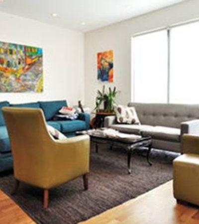 Ayuntamiento de BJ busca regular de manera colaborativa la plataforma Airbnb