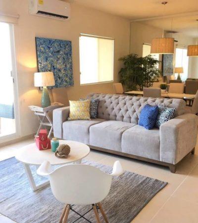 Airbnb dice no a la licencia de funcionamiento en Cancún