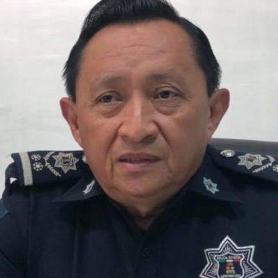 Busca Seguridad Pública de QR disminuir incidencias en robos a casa-habitación en Chetumal
