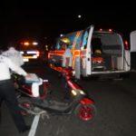 Accidente1 (5)