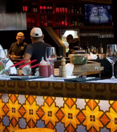 Serán más caras las bebidas con alcohol a partir de enero por impuesto a la venta final en Yucatán