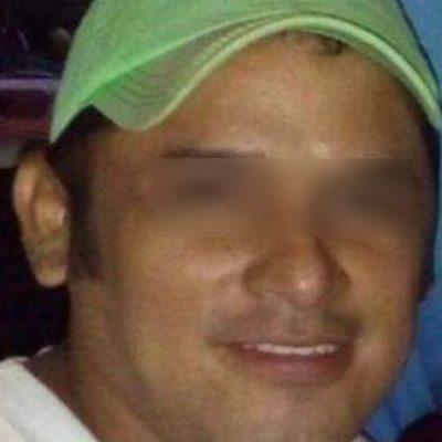 No juzgarán a menor que asesinó a su padre en Tabasco, señala Fiscalía; debe ser acogido por su familia