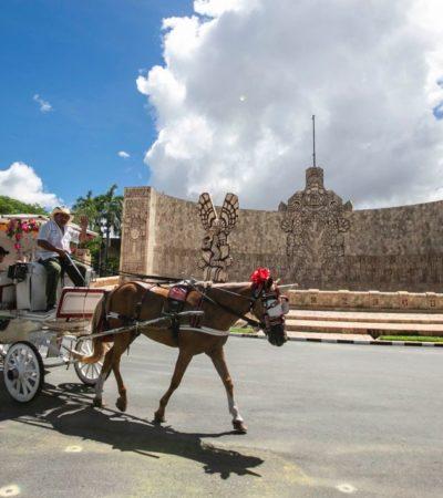 Volar a Mérida en fin de año puede costar hasta el doble que a Los Cabos