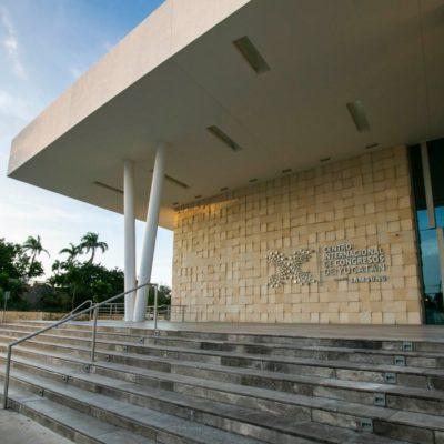 META A SUPERAR: Genera 4 mil millones de pesos el turismo de convenciones durante 2018 en Yucatán