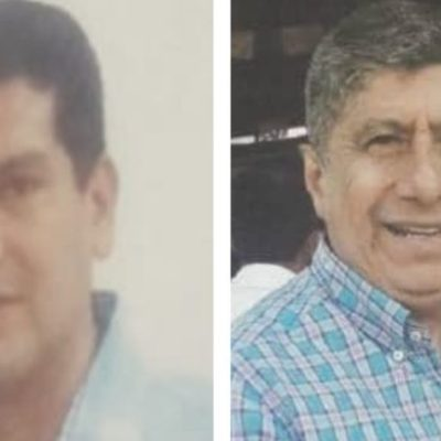 Desaparecen dos maestros en Chiapas; temen que sea en represalia por activismo