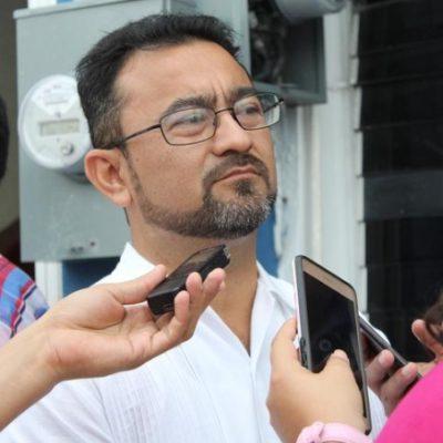 Incertidumbre en el sector empresarial de Chetumal por exclusión de estímulos fiscales que permitirían el desarrollo económico de la zona