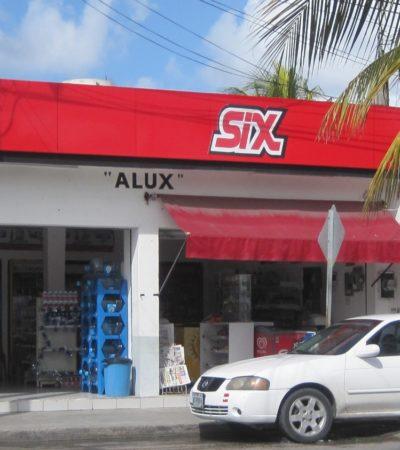 Mientras en Cancún quieren reducir horario de venta de alcohol, Cozumel quiere ampliarlo