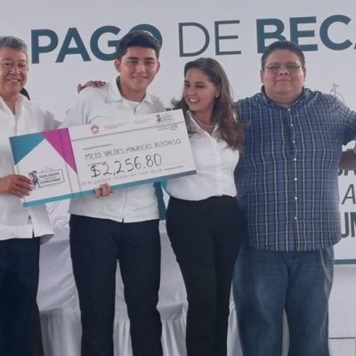 DICE MARA QUE URGE REGULAR HORAS EXTRAS DE ANTROS: Reconoce Alcaldesa que los homicidios en Cancún estaban bajando… pero se incrementaron otra vez en los últimos días