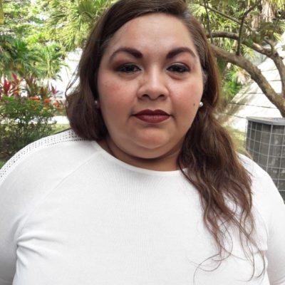 Incumplen aún con declaración patrimonial 20% de burócratas en Cozumel