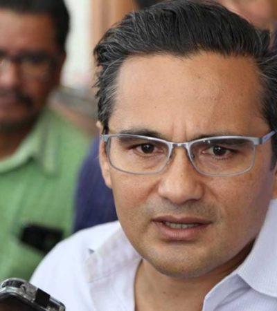 Aprueba Congreso de Veracruz, en comisiones, juicio político contra el Fiscal General del Estado
