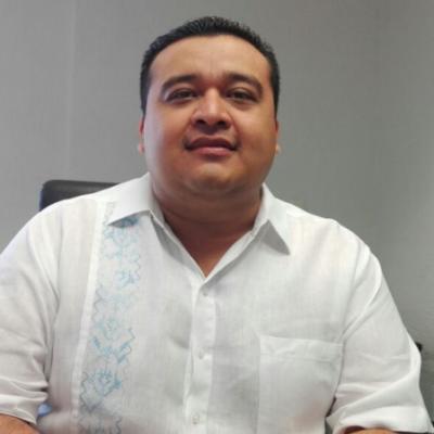 Secretarios estatales incumplen recomendaciones emitidas por la CEDH, por lo que podrían ser llamados a comparecer ante el Congreso, afirma Antonio Toh Euán