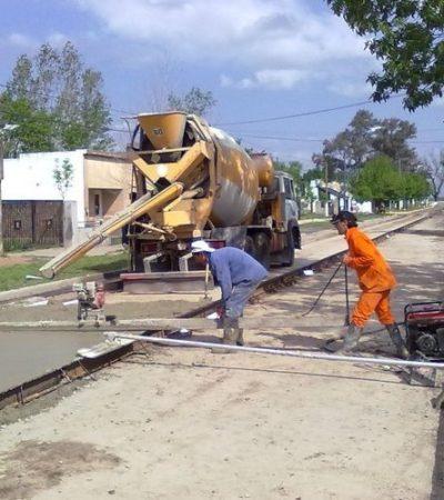 Eliminan del presupuesto más de mil proyectos de infraestructura propicios para los 'moches'