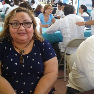 Niega Reyes Pinzón retraso en atención a víctima de violación