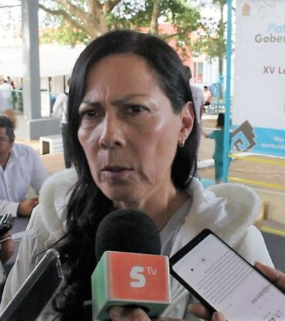 """""""LOS AGRESORES DISFRUTAN DE LIBERTAD, MIENTRAS MI ESPOSO ESTÁ EN CAMA"""": Familia de Roberto González lleva 23 meses en espera de justicia en Playa del Carmen"""