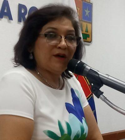 Tras la liberación de Mario Castro, reprocha Fiscal Anticorrupción que justicia federal no coadyuve en el combate a la corrupción