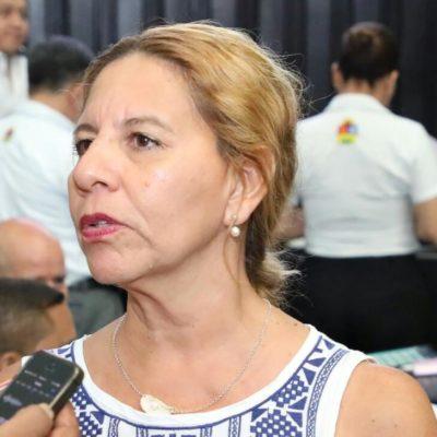 Presupuesto de salud casi se duplicó, pero salud mental sigue rezagada en Quintana Roo, dice diputada
