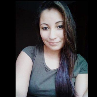 Confirman que cadáver hallado en Yanga es de la joven desaparecida en Córdoba, Veracruz