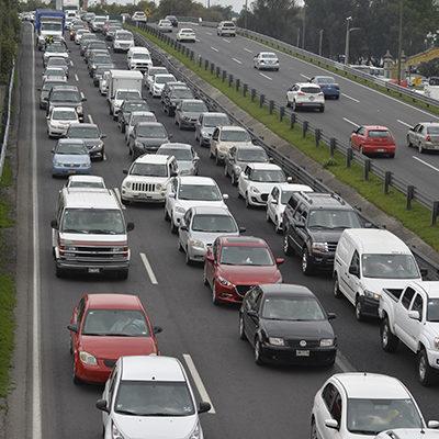 Subsidiará gobierno de Veracruz tenencia vehicular al 100% en 2019