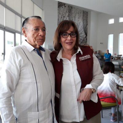 CONFIRMA HERNÁN PASTRANA LICENCIA: Anuncia Alcalde de OPB que dejará el cargo de manera temporal por cuestiones de salud