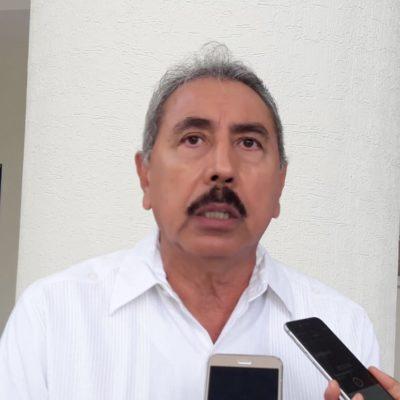 No habrá incremento en la tarifa de taxis este año, advierte Jorge Pérez, del Instituto de Movilidad