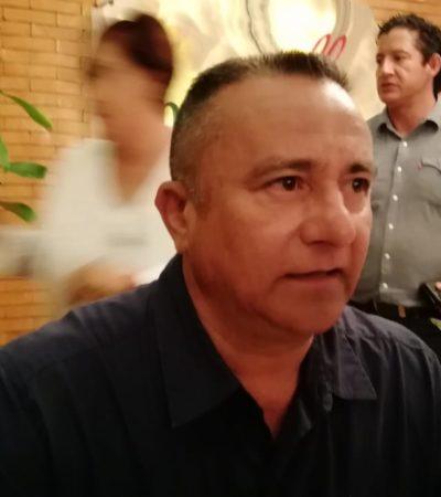 Aumentó la recaudación de Cofepris en la zona centro: Julio Mendoza