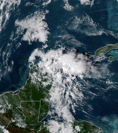 Se pronostican condiciones calurosas y bajo potencial de lluvias para los días 31 de diciembre y 1 de enero