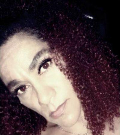 Confirma Gobernador que la Interpool participa en la búsqueda del agresor de Addisbel