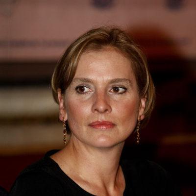 Fallece la madre de Beatriz Gutiérrez Müller, esposa de AMLO