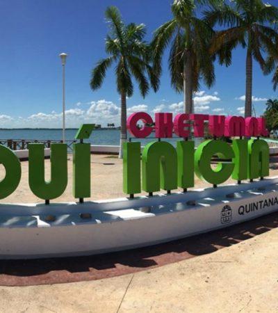 Implementa la Canaco su propia estrategia de difusión de atractivos turísticos de Chetumal