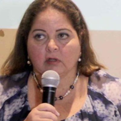 Perderá Quintana Roo 80 millones de pesos con la desaparición del Consejo de Promoción Turística de México