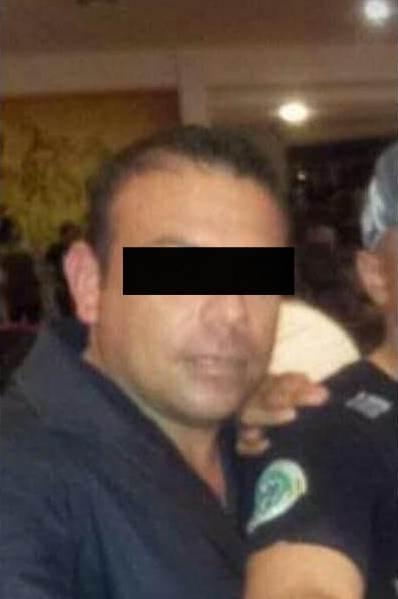 PRÓFUGO DE LA LEY, PRESUNTO AGRESOR DE MUJER EN CHETUMAL: Tras ser liberado por juez cívico, se cree que viajó a la CDMX y que ya habría abandonado el país