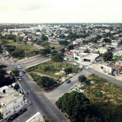 ESTANCADOS Y SIN PRESUPUESTO: Proyectos heredados por la administración de Remberto a Mara no tienen dinero para seguir adelante