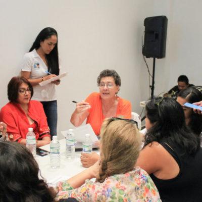 Establece gobierno de Puerto Morelos, mecanismos de participación social en la toma de decisiones