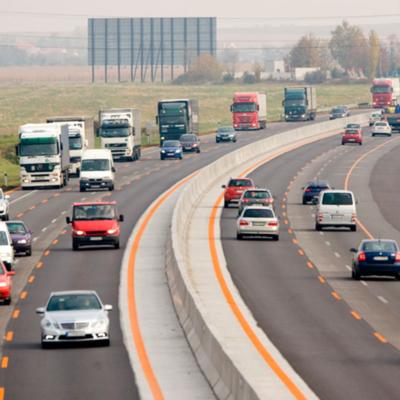 Inicio del 2019 impone la obligación de que todos los autos cuenten con seguro carretero