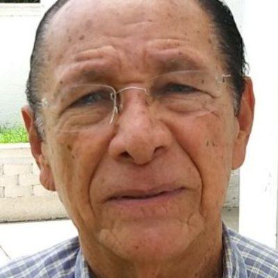 Funcionarios de OPB confían en que Hernán Pastrana retorne a su cargo como presidente municipal