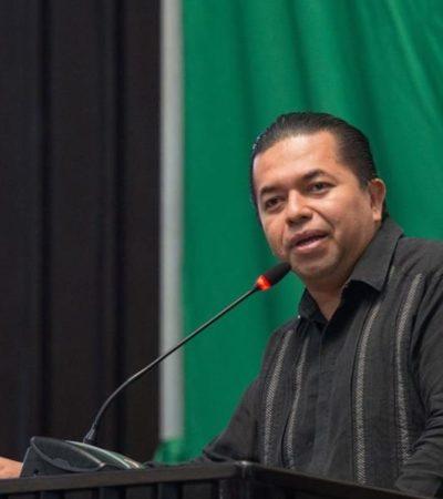 El Instituto de Inclusión de QR contará con un presupuesto de cinco mdp