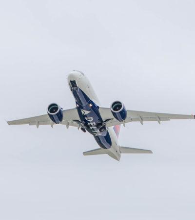 HORA 14 |Compran 15 nuevos Airbus A220 |Por Mauricio Conde Olivares
