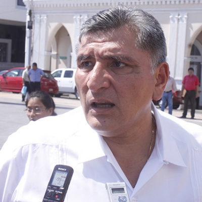 Desembolsaba la 'casa de Tabasco' en la CDMX 60 millones de pesos anuales para pagar a 70 empleados