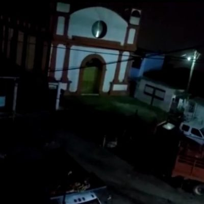 Denuncian más de 50 desaparecidos tras ataque a balazos a manifestantes en Amatán, Chiapas
