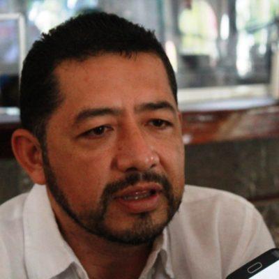 PAN de Solidaridad sin temor ante alianza de Morena con el Verde