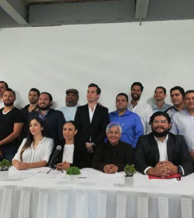 El sector restaurantero de Cancún espera soluciones para la aplicación de la 'Ley Alcoholes'