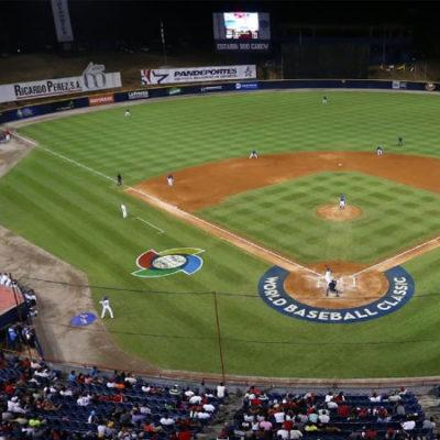 Definen calendario de juego de Serie del Caribe 2019; ya lista Ciudad de Panamá para relevar a Barquisimeto