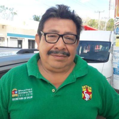 Agrupaciones indígenas se pronuncian en contra del Tren Maya