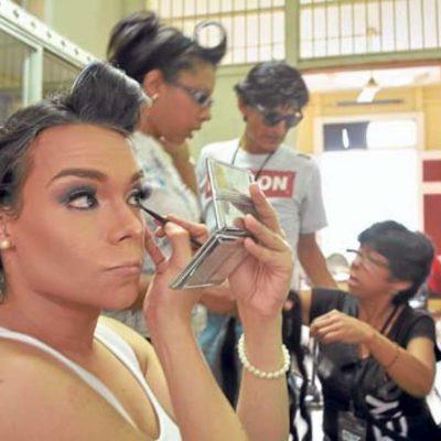 Denuncia comunidad 'trans' que violencia en su contra es minimizada por autoridades de Yucatán