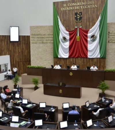 Buscan en Yucatán sancionar a quien difunda imágenes de cadáveres; medios 'lucran' con dolor, según diputada