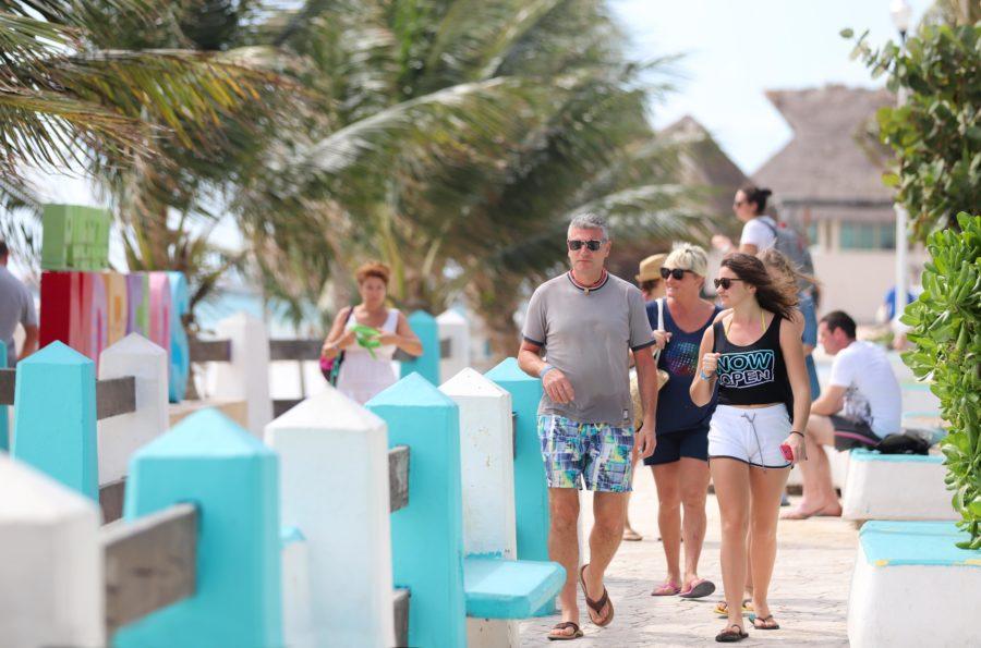 Usan estrategias de promoción turística para atraer turismo médico