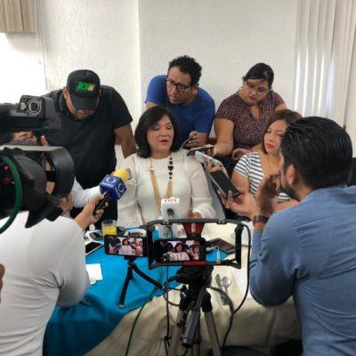 Busca Fiscalía Anticorrupción revertir libertad de Mario Castro Basto; confirma que interpuso en tiempo y forma recurso de revisión