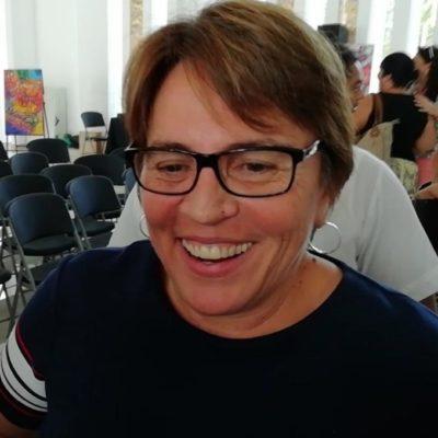 """""""BUSCO DIÁLOGO Y UNIDAD"""": Afirma Laura Beristain que sólo hizo una invitación al Gobierno del Estado para entablar el diálogo"""