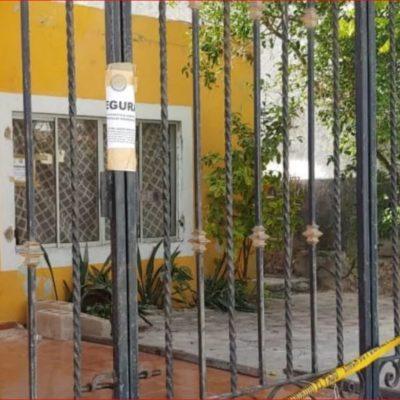 Rescatan en Mérida a ocho cubanos retenidos por extorsionadores también originarios de Cuba