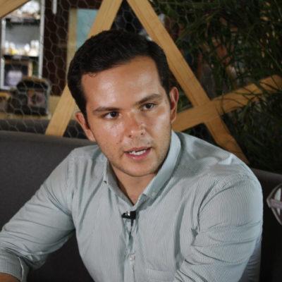 Rompeolas Extra: Suena primer 'verde' para la alianza PVEM-Morena